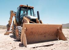When does it Makes Sense to Rent Heavy Equipment?